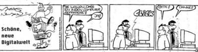Frankfurter Rundschau, 18.04.1998